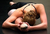 Ballet / by Alma Delgadillo