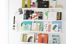 Kids  / by Ali Edwards Design Inc.