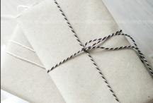 wrap. / by heather macdonald
