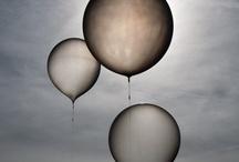 grey. / by heather macdonald