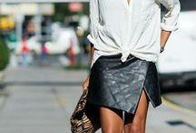 street chic. / by heather macdonald