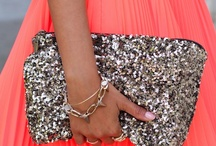 Amazing Accessories / by Laura Moody
