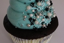 Cupcakes Only / by Laura Moody