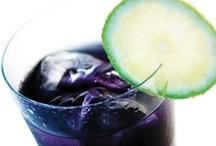 My drink & My 2-step / by Tanya Bailey-Stewart