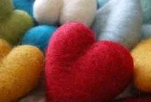 Felt and Soft Play / by Suzanne Harris