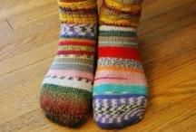 crochet / by Laura Murphy