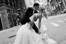 Wedding Bells / by Stephanie Prior