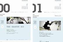 Digital / by Randi Larsen / Studio Larsen