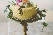 Celebrate!!! / by Amanda Jovel