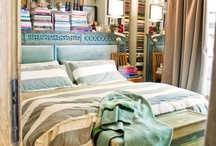 Home & Design  / Items and decor I'd happily have in my home. / by Liz Jackson