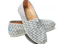Win TOMS Shoes From Keep!  / Enter here! http://keep.com/pinitwinit/ / by Keep.com