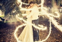 Love, Laughter & Happily Every After / Fairytale nuptials  / by Hannah Croft