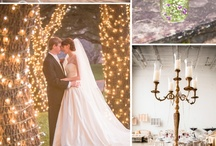 George Street Dream Day Giveaway / #DREAMWEDDING / by Tammy Woodall