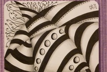 Zentangles & Doodles <3 / by Shari Sysol-Alongi