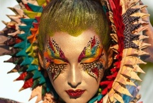 Fashion / by Wiljo Smit