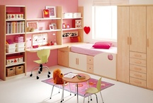 my room ideas / Ideas for my perfect palace   / by Skye Lawson