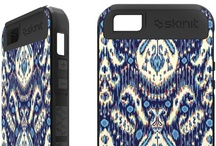 Skinit Cases / by Skinit