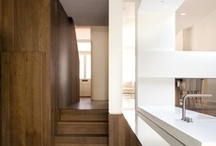 Ventura Residence / by MICHELLE CHIANG