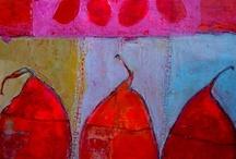 paintings / by Wiljo Smit