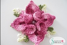 Crochet / by Dwanna Poole