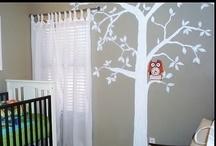 DIY Tips / by Bedding.com