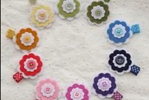 Tiny Looks Boutique / by Rebeca Price