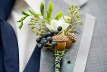 Wedding Details / Weddings they're all in the details / by Greenhouse
