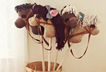 crafty crafts  / by Katie Pound