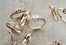 jewels / by Jaclyn Journey