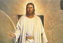 Remember: The Gospel / by Jonathan Harris