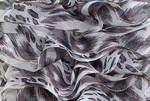 Yarn / by Indie Fashion Love