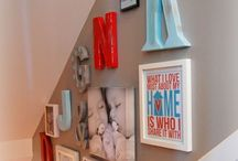 Craft ideas... / by Susan Thompson