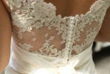 Dress / by Clara Harding