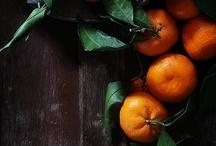 Food - YummyChemistry  / MAKE IT GLUTEN-FREE / by Gini