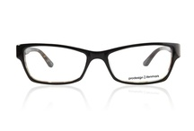 Prodesign Eyeglasses & Sunglasses / by Vizio Optic