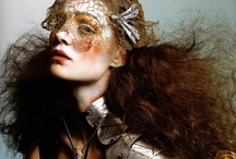 Gone for Baroque / by Kristen Vinakmens