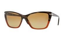 Persol Sunglasses / by Vizio Optic