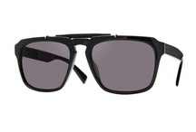 Mosley Tribes Sunglasses / by Vizio Optic