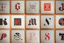 Inspiration & Ideas / by Montgomery St. Studio