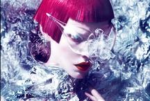 Future is Now / by Kristen Vinakmens