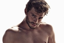 Testosterone / The men issue of underwear and style / by TARTORA Lingerie