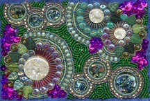 ~ Mosaic ♥ ~ / by ☼ ~  Dawn  ~ ☼