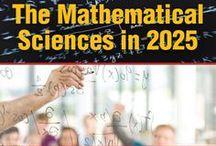 Mathematics / by National Academies Press