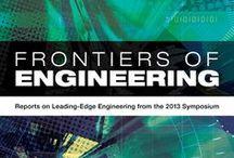 Engineering / by National Academies Press