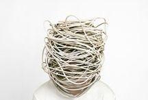 Art/Design/Objects / by Studio Aesthete Saigon