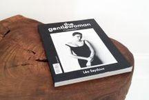 Editorial/Campaign/Look Book / by Studio Aesthete Saigon