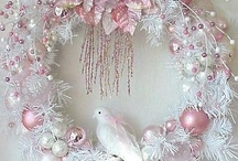 Door Decor / by Sheri <3