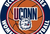 UCONN / Connecticut home grown / by Bobby G