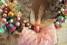 Christmas / by Sheri <3