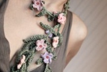 I'd Wear That! ~DIY~ / by Sheri <3